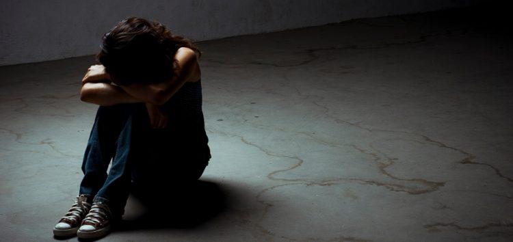 Artigo: Psicanálise e os sintomas da depressão