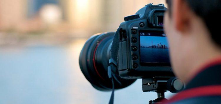 Estudante de Guarapari será indenizado em R$4 mil por não conseguir fotografar sua formatura