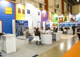 Feirão traz turistas para o ES; Anchieta e Guarapari estão entre os destinos