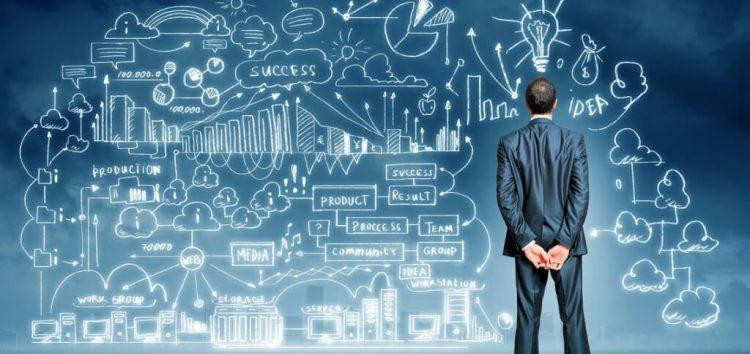 Guarapari receberá seminário de empreendedorismo desenvolvido pela ONU