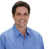 Balanço Eleições 2018: Guarapari elege representante na Assembleia