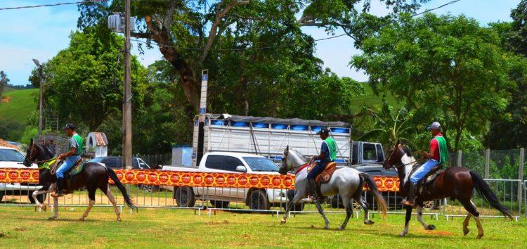 1ª Copa de Marcha consagra Alfredo Chaves em alto nível de competição