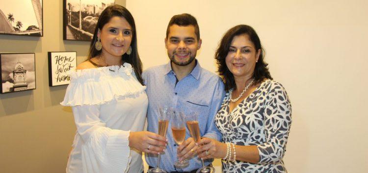 Clínica odontológica reinaugura espaço e amplia serviços em Guarapari