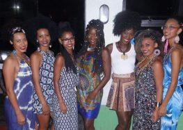 29ª Noite da beleza negra promove concurso em Guarapari
