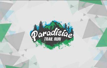 Corrida Paradisiac Trail Run desembarca em Alfredo Chaves