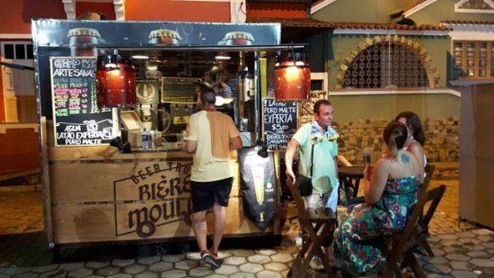 Anchieta receberá 2º Iriri Bier Festival com cervejas artesanais e roda de boteco