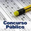 Viana anuncia concurso público com quase 200 vagas