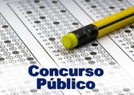 Concurso para a Prefeitura de Vila Velha já tem empresa definida e ofertará mais de 1.500 vagas
