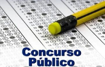 Prazo de inscrição para concurso do magistério é prorrogado em Guarapari