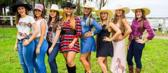 Anchieta Fest Country dita a sexta-feira (16) no município