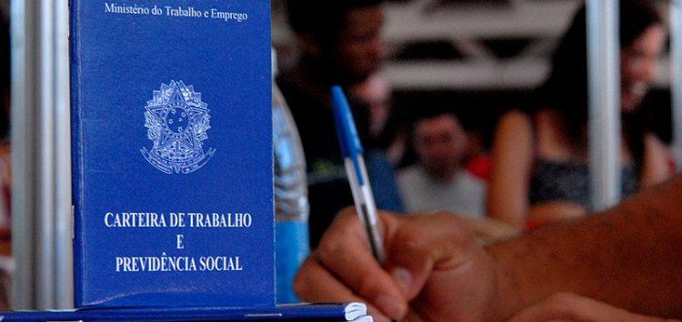 40 vagas para Menor Aprendiz na Samarco