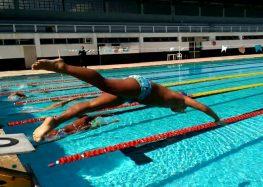 Votação para eleger competidor de Guarapari como Atleta da Galera vai até a próxima terça-feira (20)