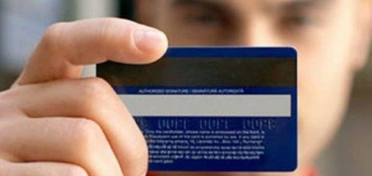 Motoristas de Guarapari e de todo o estado poderão parcelar dívidas com Detran