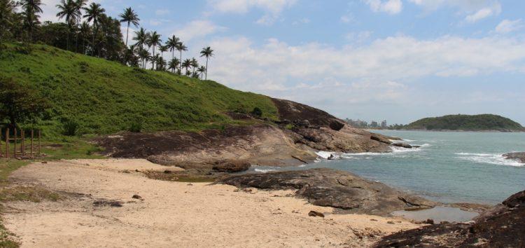 Beach Club abre 300 vagas de emprego em Guarapari