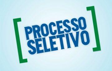 Sesa abre processo seletivo com salários de mais de R$ 9 mil