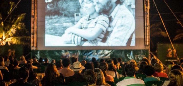 Verão em Guarapari: Cidade receberá cinema itinerante