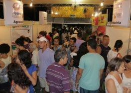 Feira de artesanato acontece em Guarapari com novidades