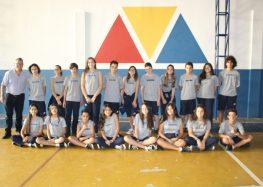Concurso literário nacional premia estudantes de escola em Guarapari