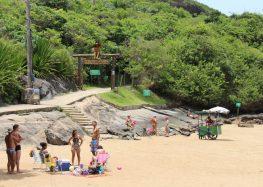 Coronavírus: Prefeitura de Guarapari suspende visitação ao Morro da Pescaria e restringe participação em feiras livres