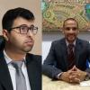 Portaria anula eleição da presidência da Câmara Municipal de Guarapari