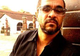 Concurso literário tem ganhador de Guarapari