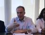 Casagrande anuncia mais nomes para compor o governo