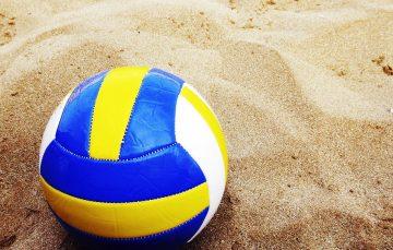 Guarapari divulga programação esportiva para o verão