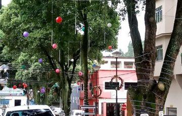 14º Natal Som e Luz de Alfredo Chaves terá programação diferenciada e novidades