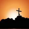 Turismo religioso é tema de palestra em Guarapari
