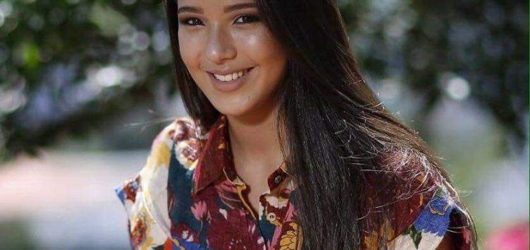 Menina atropelada após show em Guarapari faleceu nesta madrugada (09)