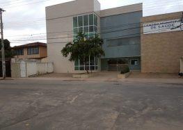 Centro de Saúde suspende vacinação por falta de refrigeração em Guarapari