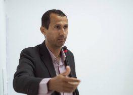 Coronavírus: Vereador de Guarapari solicita ao município adiamento no pagamento de impostos