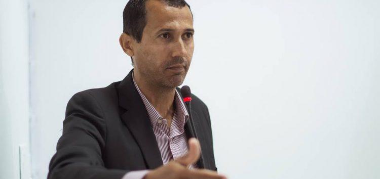 Vereador de Guarapari propõe o fim do recesso parlamentar em julho