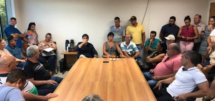 Após decreto, Prefeitura de Guarapari devolverá R$ 9,2 mi ao Governo do Estado