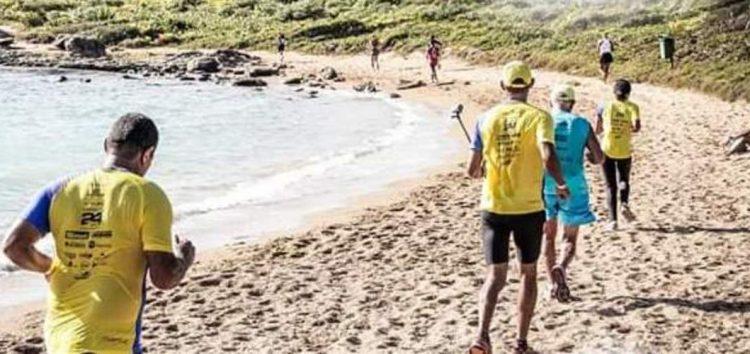 Meia Maratona passará por 25 praias de Guarapari