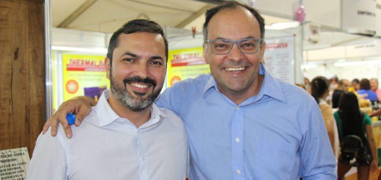 Guarapari politicamente bem representada