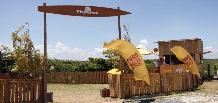 Restaurante garante atrativos que conquistam clientes em Guarapari