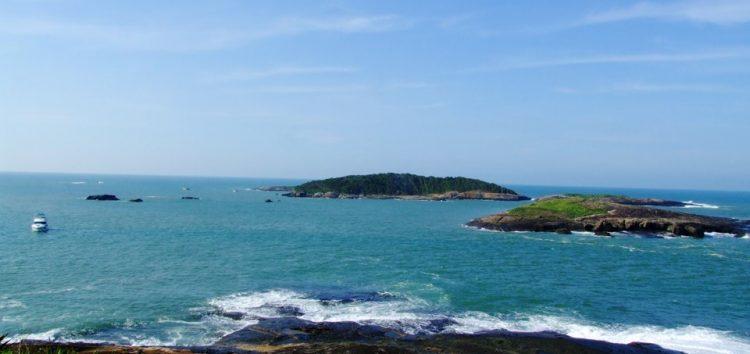 Recursos para investimento em preservação marinha e ecoturismo na APA Setiba chegam a R$ 2 milhões