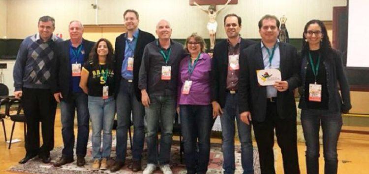 Guarapari recebe I Encontro de Empreendedores Católicos