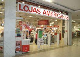 Lojas Americanas abrem vagas de estágio com oportunidades no ES