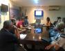 Guarapari planeja ações de ordenamento para o Carnaval 2019