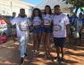 Confira a preparação dos candidatos a Rei Momo e Musa do Carnaval 2019 em Guarapari