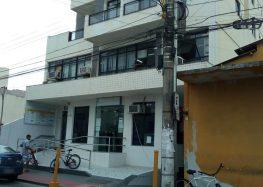 Contribuinte reclama por demora em atendimento na agência do INSS em Guarapari