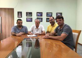 Projeto de lei em Iconha propõe aumento de repasse para hospital conveniado