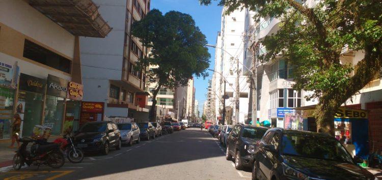 """Audiência Pública em Guarapari promove discussão sobre a exigência do """"Habite-se"""""""