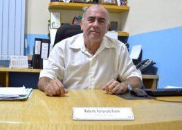 Ex-prefeito de Alfredo Chaves morre nesta terça-feira (26)