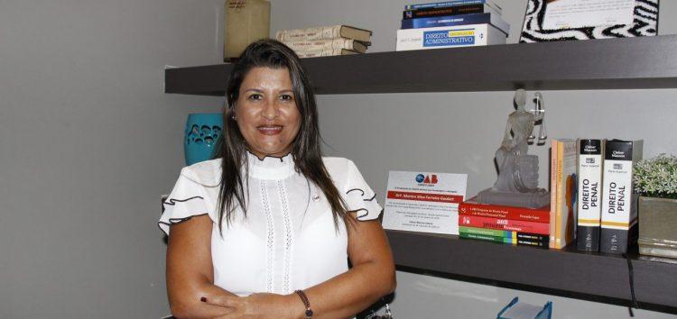 Em Guarapari, 4ª Subseção da OAB-ES vai priorizar mais presença e participação