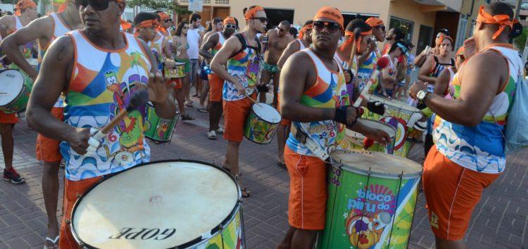 Programação de Anchieta promete Carnaval animado