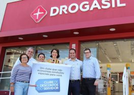 Após parceria, servidores do Governo do ES ganham desconto em farmácias
