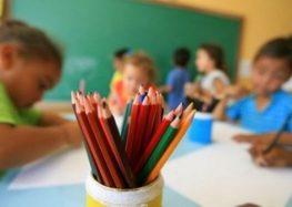 Com um investimento de R$ 4 mi, Anchieta ganhará novas escolas de educação infantil